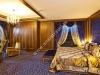 belek-hotel-maritim-pine-beach-resort-30