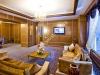 belek-hotel-maritim-pine-beach-resort-31
