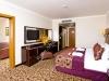 belek-hotel-maritim-pine-beach-resort-32