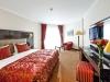 belek-hotel-maritim-pine-beach-resort-33