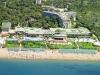 belek-hotel-maritim-pine-beach-resort-34