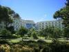 belek-hotel-maritim-pine-beach-resort-35