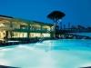 belek-hotel-maritim-pine-beach-resort-36