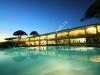 belek-hotel-maritim-pine-beach-resort-37
