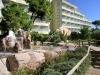 belek-hotel-maritim-pine-beach-resort-39