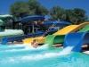 belek-hotel-maritim-pine-beach-resort-4