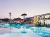 belek-hotel-maritim-pine-beach-resort-40