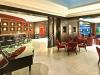 belek-hotel-maritim-pine-beach-resort-42
