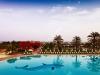 belek-hotel-maritim-pine-beach-resort-43