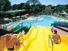 belek-hotel-maritim-pine-beach-resort-5