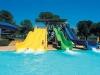 belek-hotel-maritim-pine-beach-resort-6