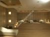 belek-hotel-maritim-pine-beach-resort-8