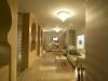 belek-hotel-maritim-pine-beach-resort-9