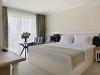 belek-hotel-ic-hotel-santai-family-12