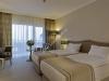 belek-hotel-ic-hotel-santai-family-15