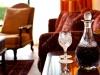belek-hotel-ic-hotel-santai-family-17