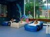 belek-hotel-ic-hotel-santai-family-31