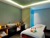 belek-hotel-ic-hotel-santai-family-32
