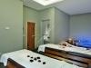 belek-hotel-ic-hotel-santai-family-34