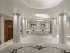 belek-hotel-ic-hotel-santai-family-39