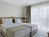 belek-hotel-ic-hotel-santai-family-46