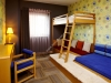 belek-hotel-ic-hotel-santai-family-47