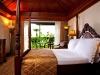 belek-hotel-ic-hotel-santai-family-53