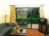 belek-hotel-ic-hotel-santai-family-68