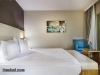 bellis-deluxe-resort-belek-9