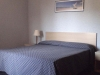hotel-belvedere-11