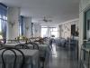 hotel-belvedere-12