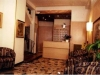 hotel-belvedere-14