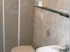 hotel-belvedere-15