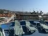 hotel-belvedere-2