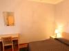 hotel-belvedere-3