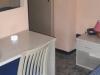 hotel-belvedere-4