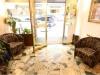 hotel-belvedere-5