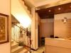 hotel-belvedere-8
