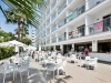 hotel-best-los-angeles-salou-13