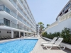 hotel-best-los-angeles-salou-3