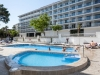 hotel-best-los-angeles-salou-4