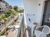 hotel-best-los-angeles-salou-9