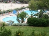 majorka-hotel-beverly-playa-55