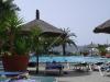 majorka-hotel-beverly-playa-56