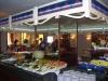 majorka-hotel-beverly-playa-58