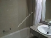 majorka-hotel-beverly-playa-6