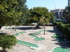 majorka-hotel-beverly-playa-7
