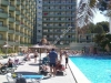 majorka-hotel-beverly-playa-8
