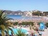 majorka-hotel-beverly-playa-9