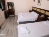 Bodrum-Skylife-Hotel-Bodrum-11